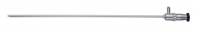 Storz Zahnendoskop wasserdicht!, Blickrichtung 70°, Öffnungswinkel 90°, Ø 8 mm, Nutzlänge 440 mm