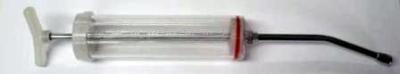 Labelvage Spülspritze, 600 ml