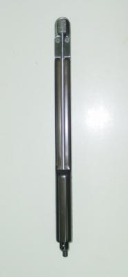 Carbide Fräse GT 12