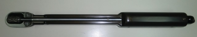 Carbide Fräse GT 10