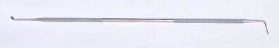 Kugelstopfer 1x Kugel 4,5mm / 1x Abstreifer