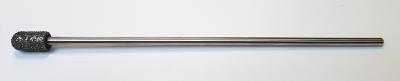Carbide Ersatzfräser GT 10,