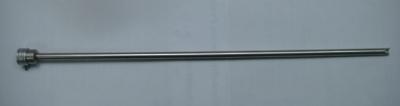 Schutzschaft für Boreskop Storz 32cm