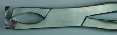 Interdentalspreizer Standard 6mm