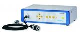Endoskopie-Kamera CMOS 1-HD von Fiegert