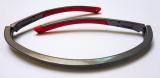 Ersatz Brillengestell, Helios HL 100