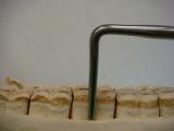 Dental Pick Set 4 Pieces