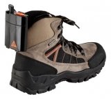 Alpenheat Schuhheizung Trend