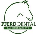 Pferdefit-Dental